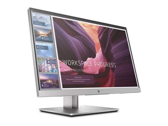 Monitor dokujący EliteDisplay E223d 21.5cala 5VT82AA