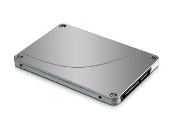 Dysk 256GB SATA SSD A3D26AA
