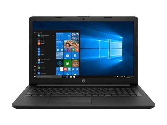 Notebook 15-da1017nw i5-8265U 1TB/8G/W10H/15,6/MX110 6AV42EA
