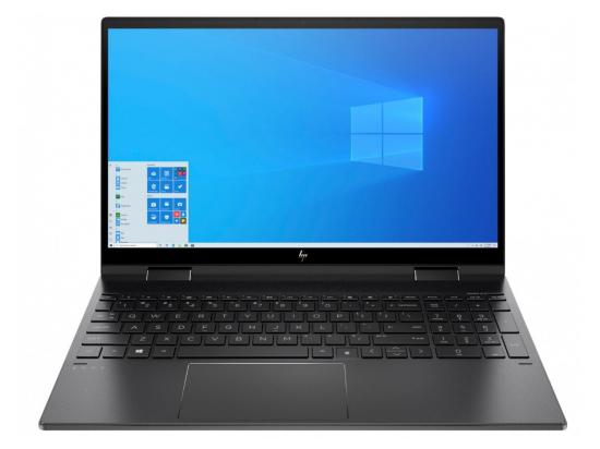 Notebook ENVY x360 Convert 15-ee0007nw W10H/15 R7-4700U/1TB/16  38V15EA