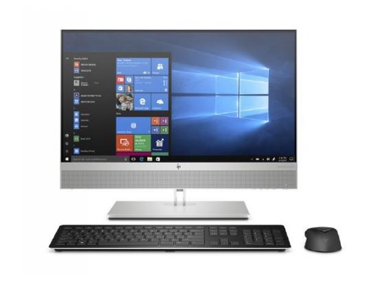 Komputer EliteOne 800 G6 AIONT i7-10700 512/16/W10P      272Z8EA