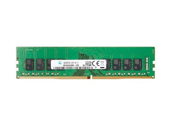 Pamięć  3TK85AA 4GB DDR4-2666 DIMM