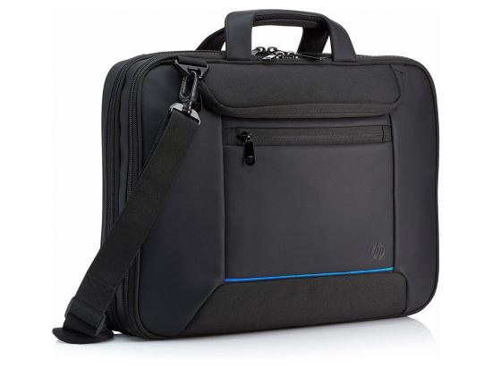 Torba na laptopa 15.6 cala z materiału z recyklingu 5KN29AA