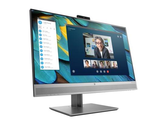 Monitor 23.8 EliteDisplay E243m Monitor 1FH48AA