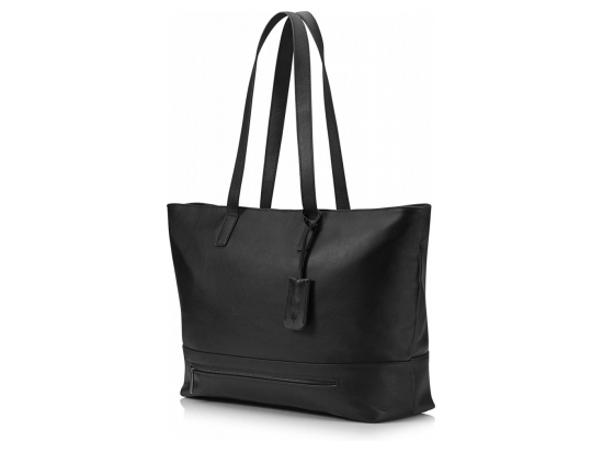 Torba 15.6 Tech Tote Black 2UY69AA
