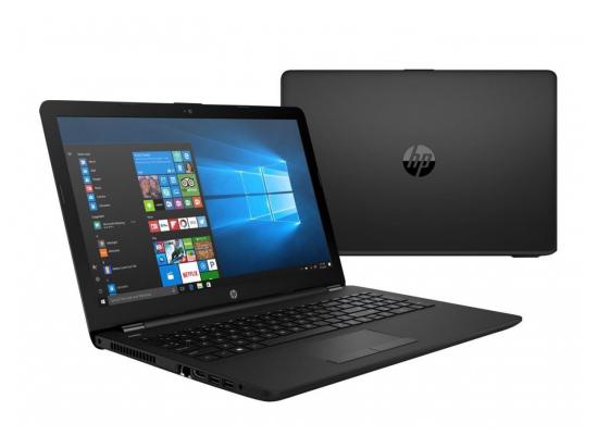 Notebook 15-bs152nw i3-5005U 500/4G/W10H/15,6 4UK04EA