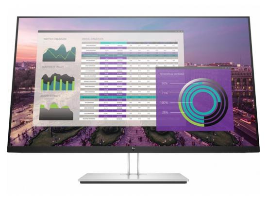 Monitor EliteDisplay E324q Monitor 31.5 cala