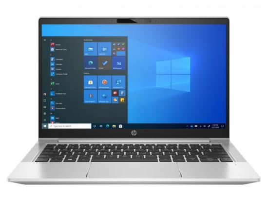 Notebook ProBook 630 G8 i3-1115 256/8G/W10P/13,3 250B8EA