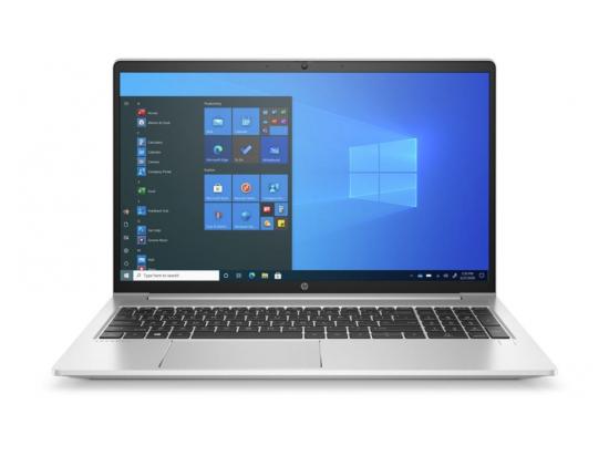 Notebook ProBook 455 G8 R5-5600U 256/8G/15,6/W10P 4K778EA