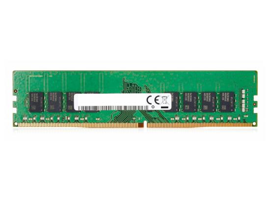 Pamięć 16GB DDR4-2666 DIMM             3TK83AA