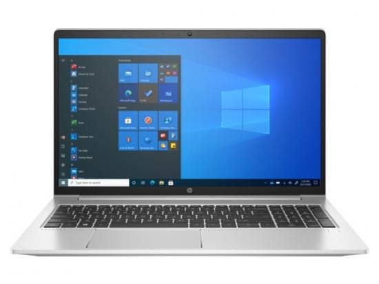 Notebook 450 G8 i7-1165G7 512/16/W10P/15,6 27J71EA