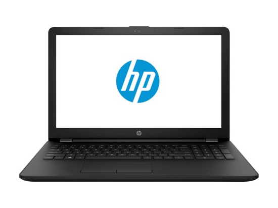 Laptop 15-bs151nw i3-5005U 500/4G/DOS/15,6  3XY36EA