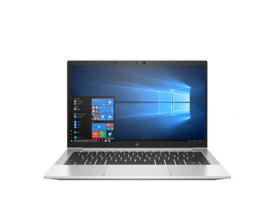 Notebook EliteBook 835 G7 R5-4650U W10P 256/8G/13,3      204M2EA