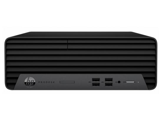 Komputer ProDesk 405 G6 SFF R5-4650 256/8GB/DVD/W10P 293W7EA