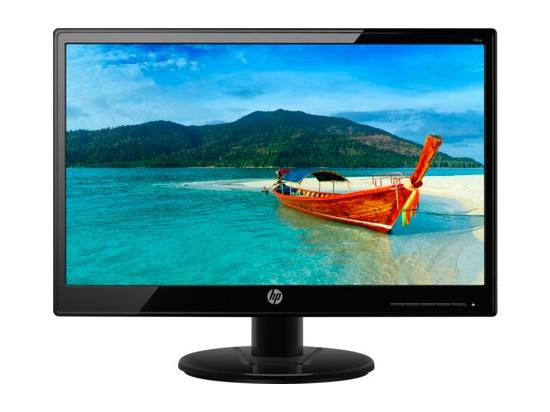 Monitor 19 cali T3U81AA
