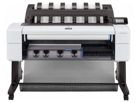 Drukarka DesignJet T1600dr 36-in Printer 3EK12A