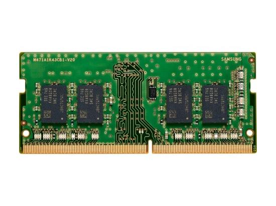 Pamięć RAM 8GB  DDR4 3200 286H8AA