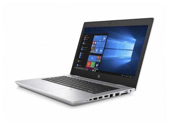 ProBook 640 G5 i5-8265U W10P 256/8GB/14 7YL47ES