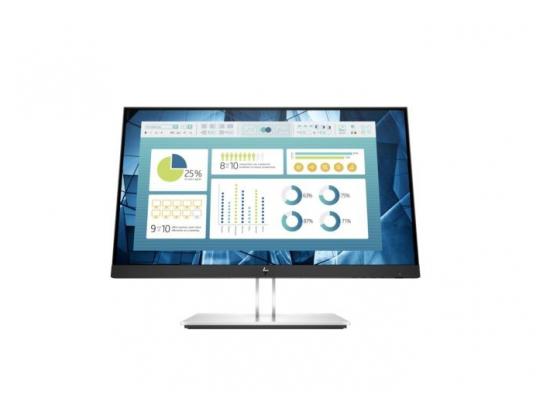 Monitor  E22 G4 FHD 21,5 cala 9VH72AA