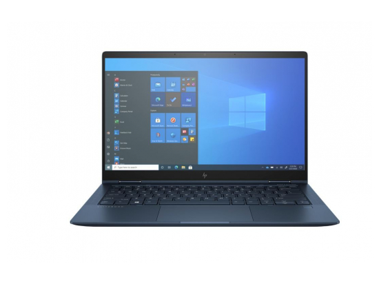 Notebook Elite Dragonfly G2 W10P/13 i7-1165G7/512/16 336P0EA