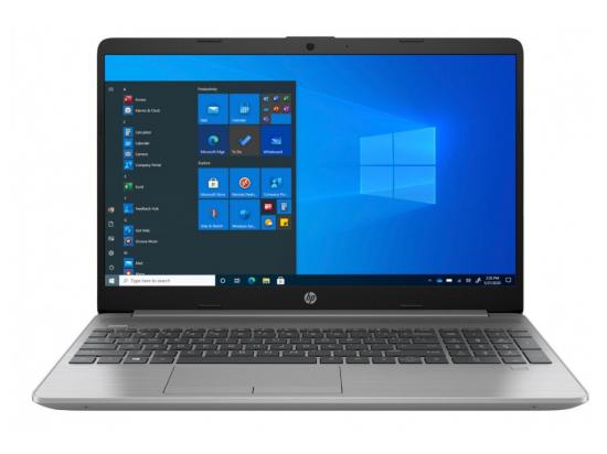 Notebook 250 G8 i5-1035G1 DOS 512/8G/15,6      2X7V7EA