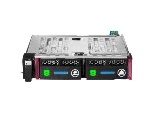 Dysk 2x240GB SATA MU M.2 DS SSD P06607-B21