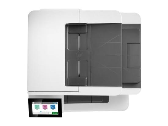 Urządzenie wielofunkcyjne HP LJ Managed E42540f MFP 3PZ75A