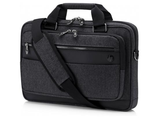 Torba na laptopa Executive 14.1 Slim Topload 6KD04AA