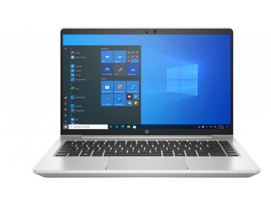 Notebook ProBook 640 G8 i5-1145G7 512/16/W10P/14   43A40EA