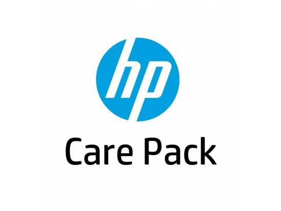 Pakiet gwarancyjny CP 3Y OS NBD NB only                   UK703E