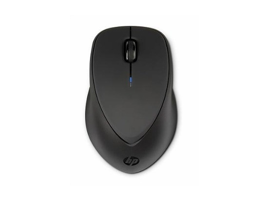 X4000b Bluetooth Mouse            H3T50AA