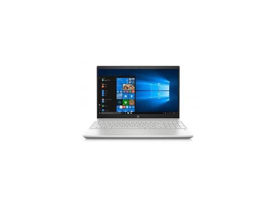 Laptop Pavilion 15-cw1005nw R5-3500U 256/8G/W10H/15,6 6VM09EA