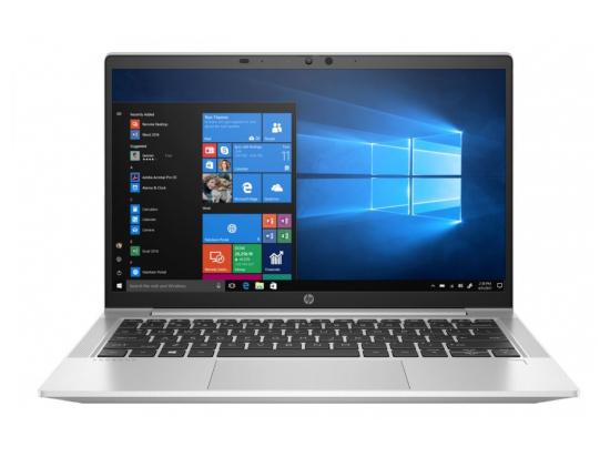 Notebook Probook 635 Aero G7 R5-4500U 512/16/W10P/13,3 2E9E4EA