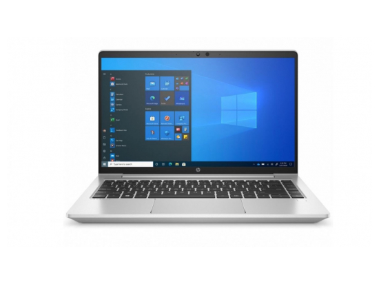 Notebook ProBook 640 G8 i5-1135G7 256/8G/W10P/14   3S8S8EA