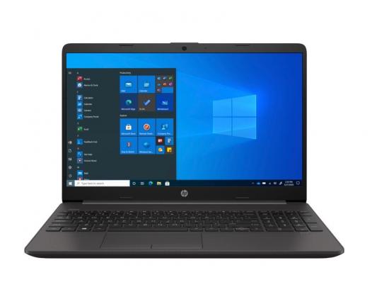 Notebook 250 G8 i3-1005G1 DOS 256/8G/15,6      27K02EA
