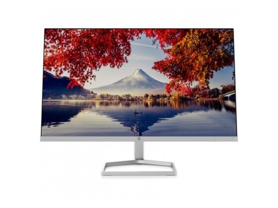 Monitor M24f FHD 2D9K0E9