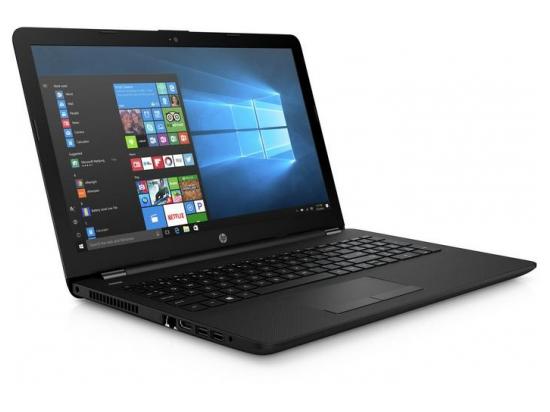 Laptop 15-bs155nw i3-5005U 1TB/4G/W10H/15,6 4UL00EA