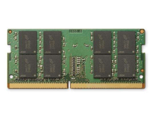 Pamięć 16GB DDR4-2666 nECC SODIMM Z2 mini   3TQ36AA