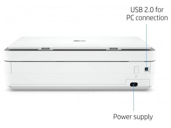 Urządzenie wielofunkcyjne HP Envy 6020E  223N4B