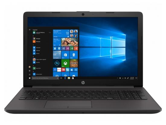 Notebook 250 G7 i3-8130U 15,6 256/8G/DVD/W10P  3C100EA