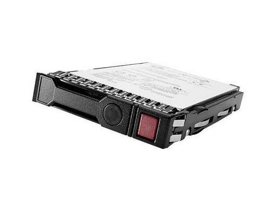 1TB SATA  7.2K LFF SC HDD 861691-B21