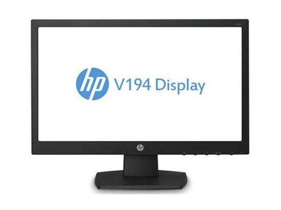 Monitor V194 18.5cala 5YR89AA