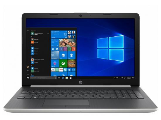 Notebook 15-da1028nw i5-8265U 256/8G/W10H/15,6 7DY61EA