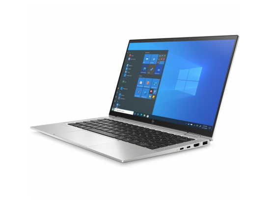 Notebook EliteBook x360 1030G8 W10P/13 i7-1165G7/512/16 336F7EA