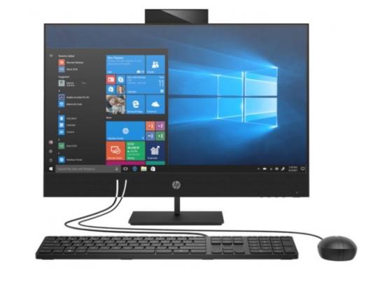 Komputer ProOne 400G6 AIONT i5-10500 256/8G/W10P/19,5 1C6X2EA