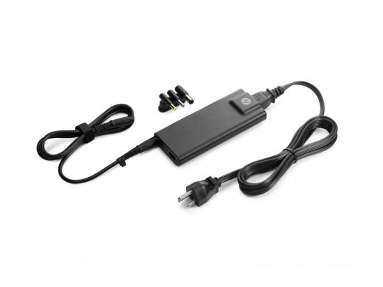 90W Slim w/USB Adapter H6Y83AA
