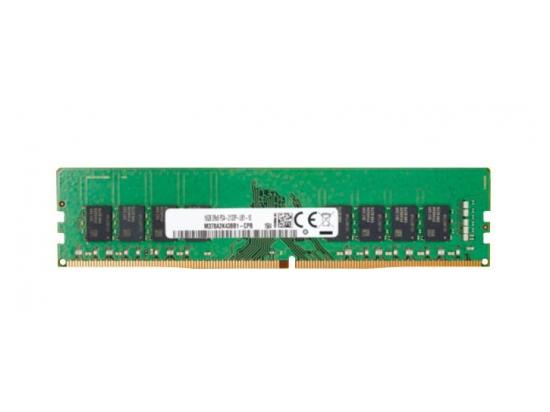 Pamięć  8GB DDR4-2666 ECC Unbuff (1x8GB)   3TQ39AA