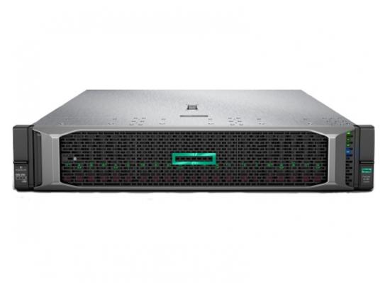 Serwer DL385 Gen10 7302 1P 8SFF Per Svr P16694-B21