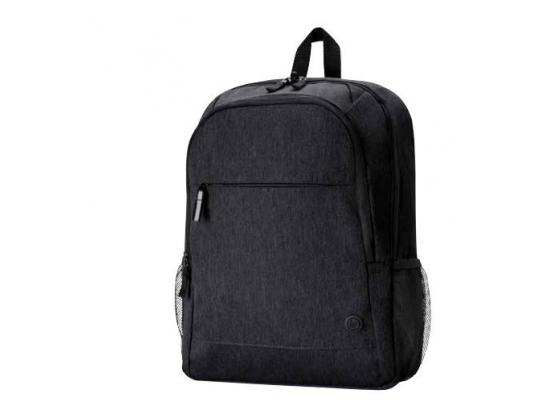 Plecak  Prelude Pro 15.6 Backpack         1X644AA