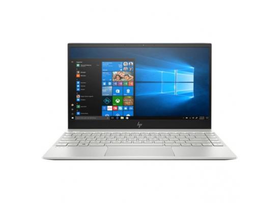 Laptop Envy 13-ah1013nw i5-8265U 256/8G/W10H/13,3 6AT21EA